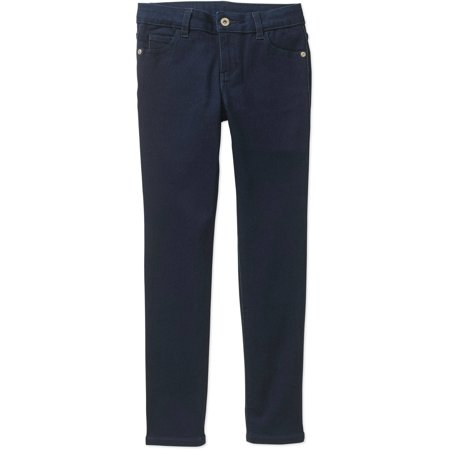 Faded Glory Girls Skinny Jeans  Regular And Slim Fit