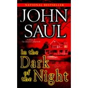 In the Dark of the Night : A Novel