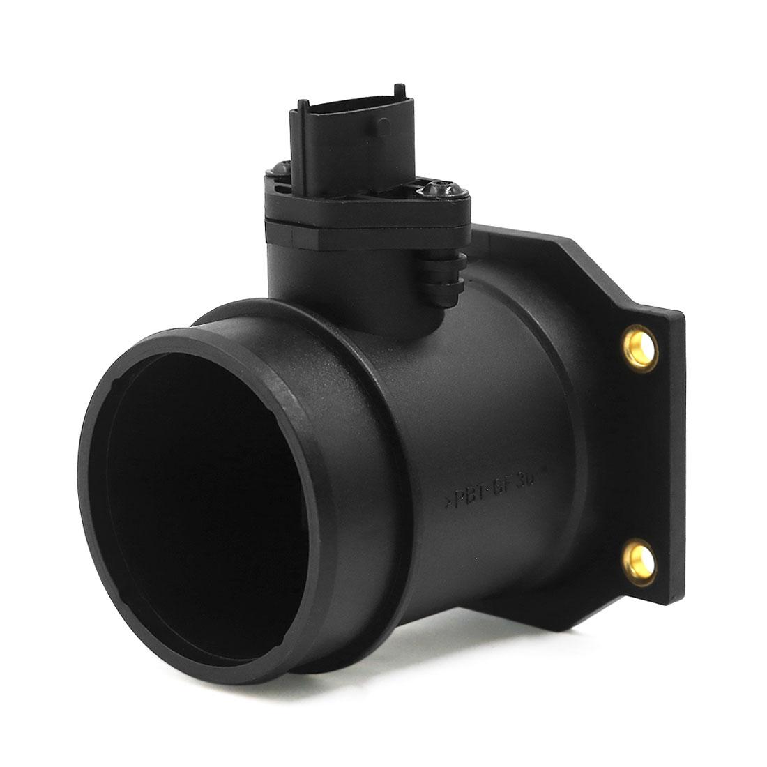 Mass Air Flow Meter MAF Sensor For NISSAN 22680 7F400 / 22680 7F425 High Quality