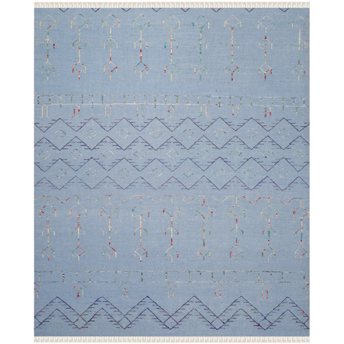 Safavieh Safari Lysette Geometric Area Rug or Runner