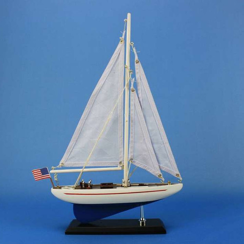 Hand Craft Model Handcrafted Nautical Decor Enterprise Mo...