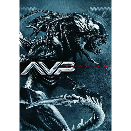 Aliens vs. Predator: Requiem (Vudu Digital Video on Demand)