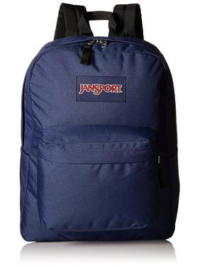 aa46f1e6494 JanSport Backpacks - Walmart.com