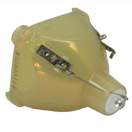Lutema Platinum Bulb for Philips bSure SV2 Projector Lamp with Housing (Original Philips Inside) - image 2 de 5