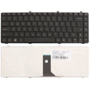 Gateway Replacement Laptop Keyboard for Gateway MD, MC Series NEW