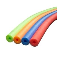 CanDo Foam Exercise Pool Noodle for Adult
