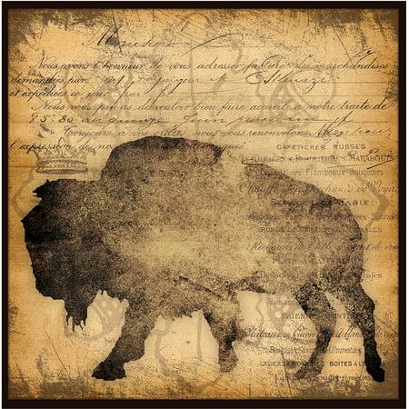 Thirstystone Occasions Drink Coasters, Lodge Buffalo - The Lodge Buffalo Halloween
