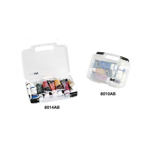 ArtBin Small Quick View Carrying Case