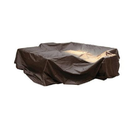 Ohana Outdoor Patio Furniture Large Protective - Ohana Cover