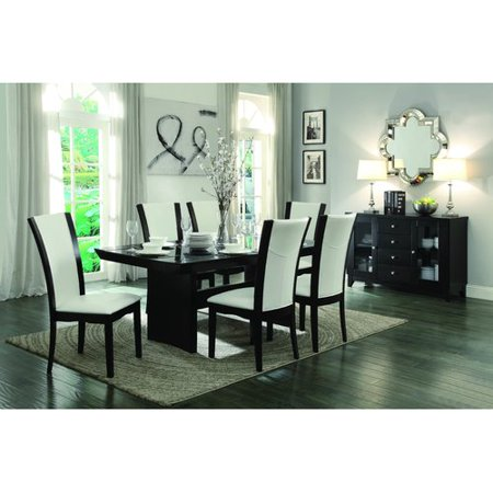 Homelegance Daisy Dining Table