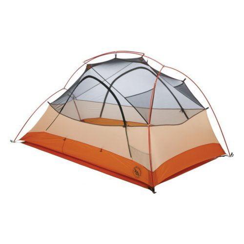 Big Agnes Copper Spur Ul 2-Person Tent Tent