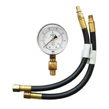 AP Products A1W-MEKIT1 Low Pressure Test Kit - image 1 de 1