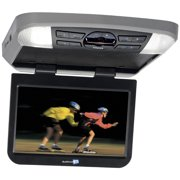 """Audiovox AVXMTG10UHD 10.1"""" LED Backlit LCD Overhead DVD Player with HDMI/MHL inputs"""