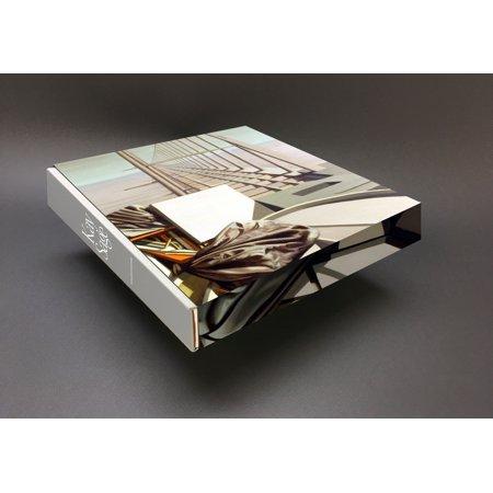 Discount Catalogues (Kay Sage Catalogue Raisonné)
