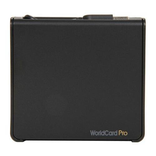 Penpower worldcard pro color business card scanner walmart reheart Gallery