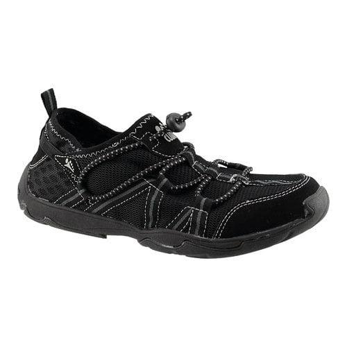 Men's Cudas Tsunami 2 Water Shoe by Cudas