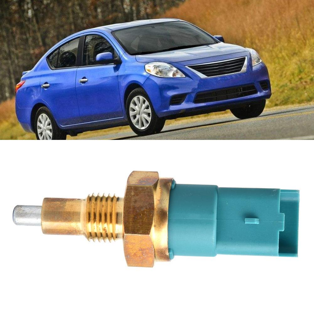 OTVIAP 8200177718,Reverse Light Switch for Nissan Sentra ...