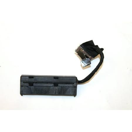 HP Mini 1104 Laptop Genuine Original SATA Hard Drive Connector Cable (Hp 2000 Hard Drive Cable)