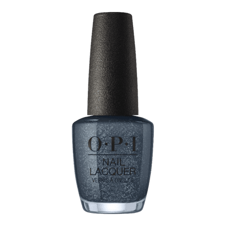 OPI Nail Polish Lacquer Grease Collection Danny & Sandy 4 Ever! G52 .5oz/15mL for $<!---->