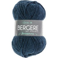 Bergere De France BARISIEN-10071 Ouragan Barisienne Yarn
