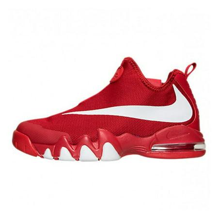 Nike Men s Big Swoosh Sneakers 832759 - Walmart.com 1f1a70ef2
