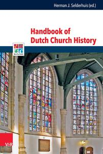 Church History Ebook