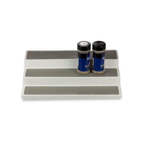 Home Basics Shelf Spice Rack by