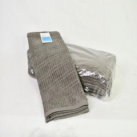 Kitchen Towels - 1 Pack of 6 Towels - by Room Essentials  - image 1 of 1