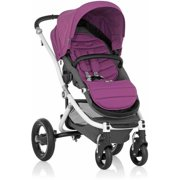 Britax Affinity Stroller with Color Pack,(Choose your Color)