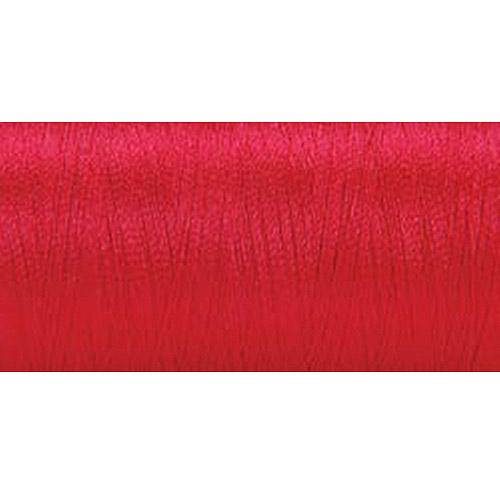 Melrose Thread, 600 yds