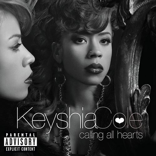 Calling All Hearts (Explicit) (Deluxe Version)