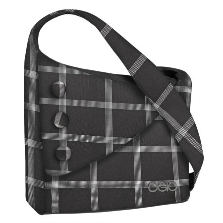 Ogio Hobo Purse (OGIO Brooklyn Women's Tablet)