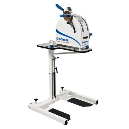 HCI Fitness UBE Upper Body Ergometer Table