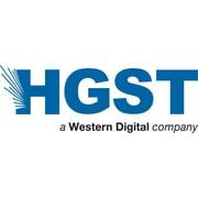 HGST Power Adapter Kit 65W 19V 0G05965