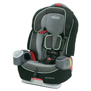 Graco Nautilus 65 3 In 1 Harness Booster Car Seat Landry