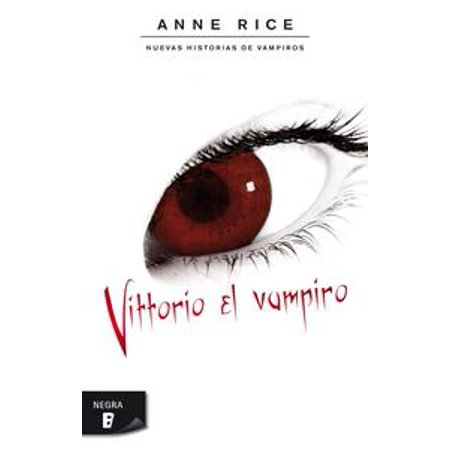Historias De Vampiros Para Halloween (Vittorio el vampiro (Nuevas Historias de Vampiros 2) -)