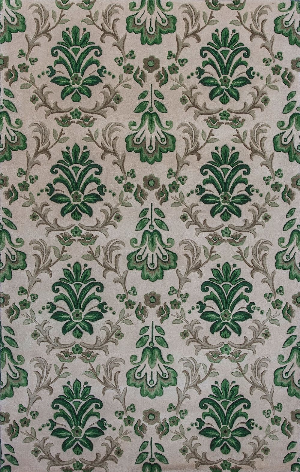 769173677784 Upc Transitional Emerald Collection Area Rug In