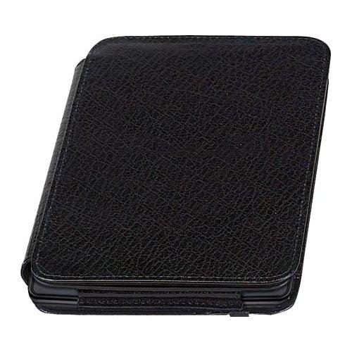 Preferred Nation P8337 Kindle Fire Case Black OSFA