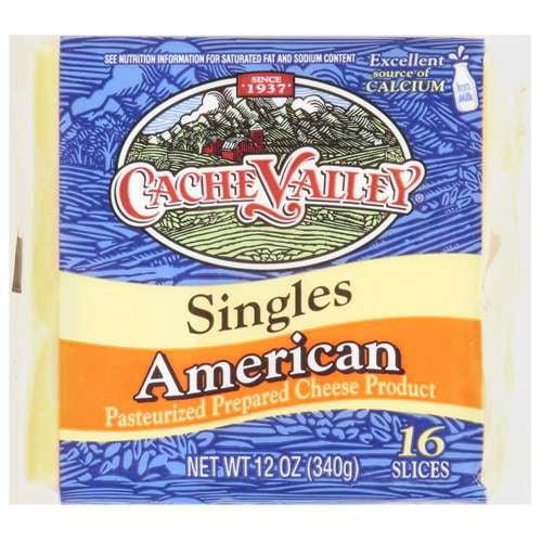 cache singles