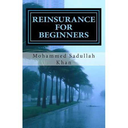 Reinsurance For Beginners