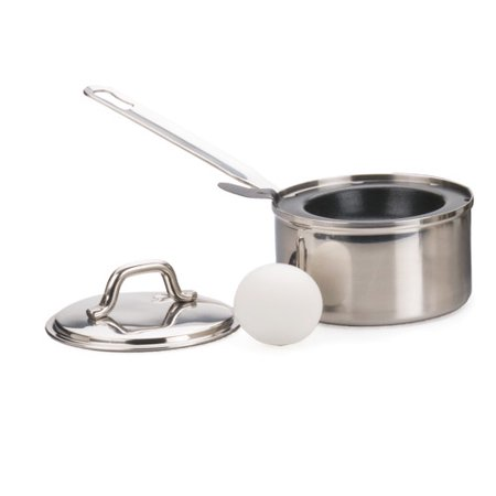 RSVP-INTL Endurance  1 Egg Poacher