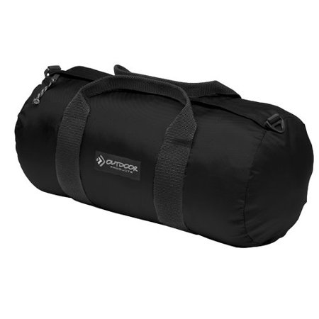 Outdoor Products Deluxe 18