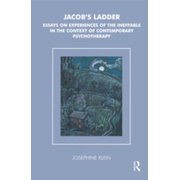 Jacob's Ladder - eBook