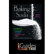 Baking Soda - eBook