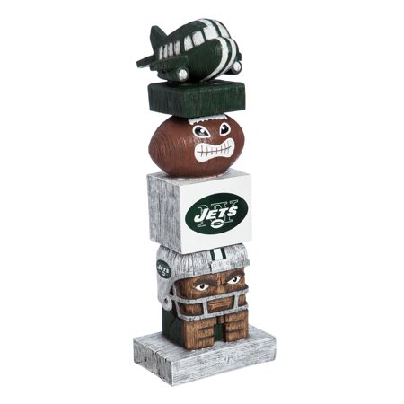 New York Jets 16