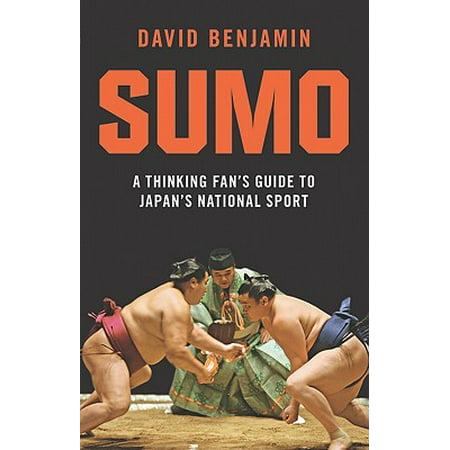 Sumo - eBook - Sumo Skis