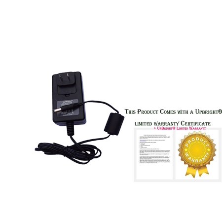 4acc1c5d8b20 New AC Adapter/Power Supply for Dell 23