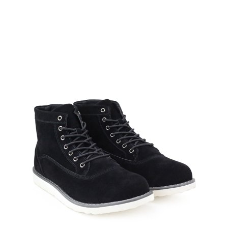 Xray Men's Ditmas Boot