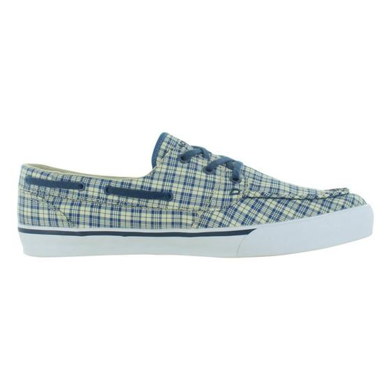 Lacoste Keel Cll 2 Men's Shoes Size