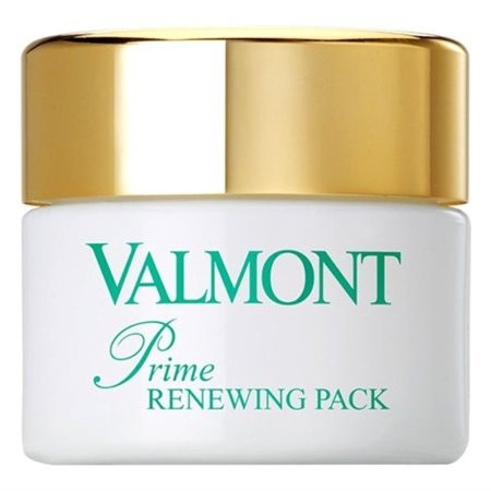 Valmont Prime Renewing Pack, 1.7
